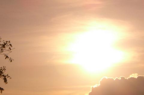effetto-sole